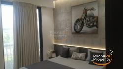 NEW FLAT FOR SELL IN NEW DINDOLI