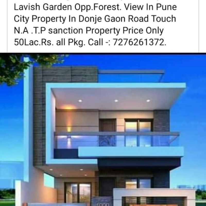 In Pune city Area - Sadashiv peth 1Bhk For Sale 3rd floor 530sqft. only 50Lac.Rs. Call - 7276261372.