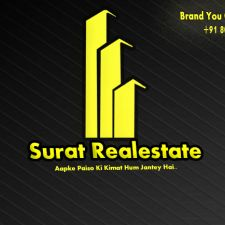 suratrealestateking