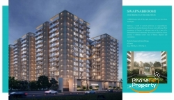 3bhk FLATS FOR SELL IN VESU