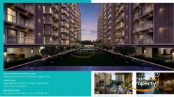 3bhk FLATS FOR SELL IN ALTHAN