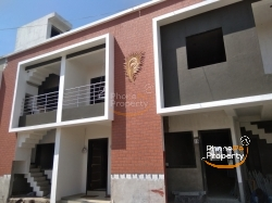 2BHK ROW HOUSE FOR SELL IN BHESTAN