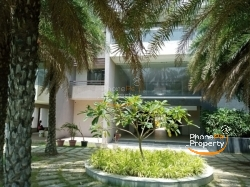 2 bhk flats for sell in valsad