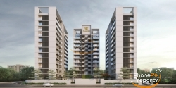 3 bhk flats for sell in vesu
