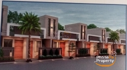 1 bhk upcoming project in bhestan