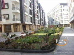 3 bhk flats for sell in dindoli