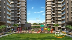 2 bhk flats for sell in dindoli