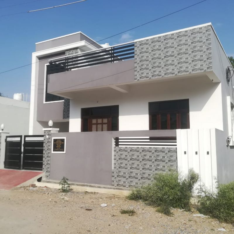 UIT House for sale!